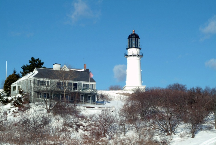 Cape Elizabeth Light1
