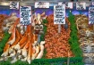 Shellfish Display...