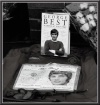 George Best  a B&...