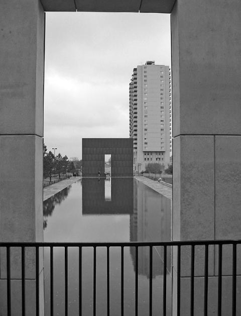 Memorial Reflections