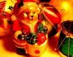 Christmas Knick-k...