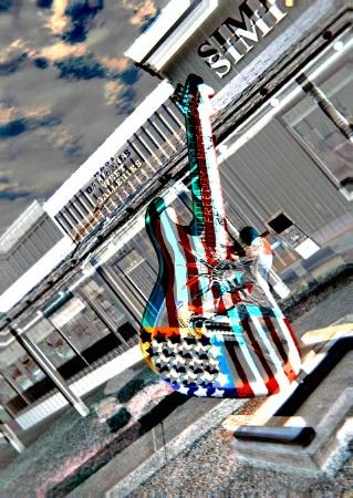 Arizona Square