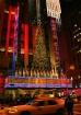 Radio City Music ...