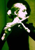 Flute in C miner
