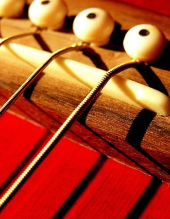 Macro-Chords