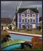 Harbourmaster Hot...