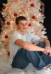 Chris, my son