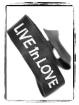live in love- a h...