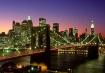 Brooklyn Bridge N...