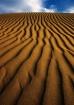Death Valley Sand...