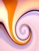 Sweet Swirl