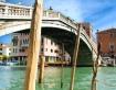 Ponte Scalzi