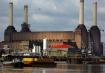 Battersea Power S...