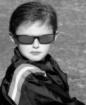 Cool Zachary