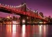 59th Street Bridg...