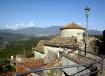 Castel_Nuovocilen...
