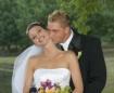Mr. and Mrs. Vosl...