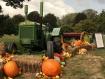 John Deer Tractor...