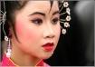 Chinese Opera Sin...