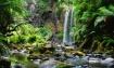Hopetoun Falls #2