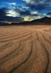 Death Valley Dune...