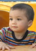 Andres at 1