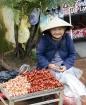 Vietnamese Woman ...