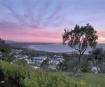 Ventura County Su...
