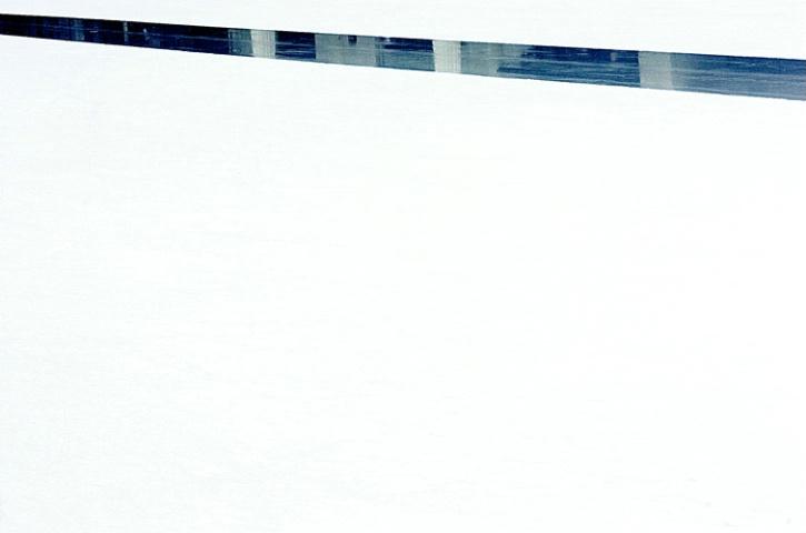 Ice Track
