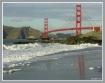 The Golden Gate B...