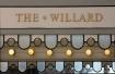 The Willard