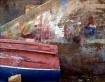 Wall & Boat