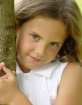 Little Miss Model