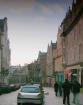Scotland Shopping