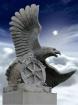 Eagle Clouds