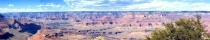 Huge Panoramic Image, Grand Canyon