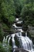 Cullusaja Falls