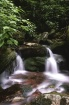 Dillingham Falls