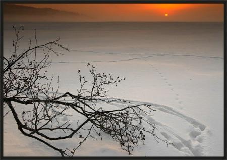 New Winter - New Day