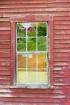Vermont Window