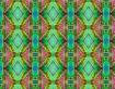 Neon Kaleidoscope