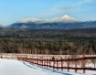 Whiteface Mountai...