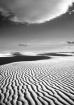 Whitesands #2