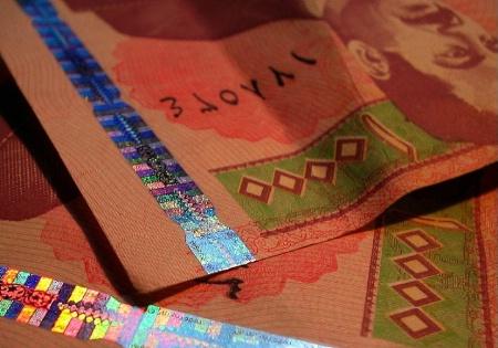 20,000 dinars