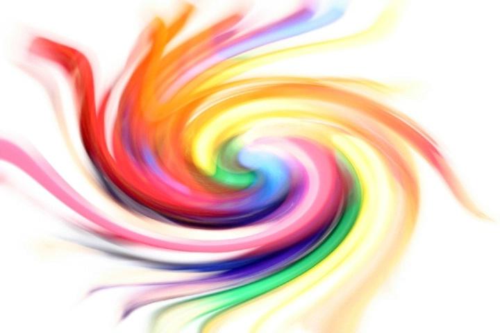 Celebration of Color