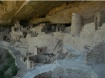 Cliff Palace A
