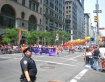 Gay Pride NYC