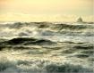 Rough Water III