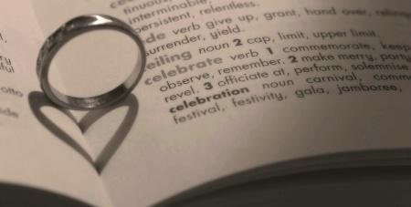~ Celebration of Love ~