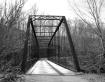 Tebbs Bend Bridge